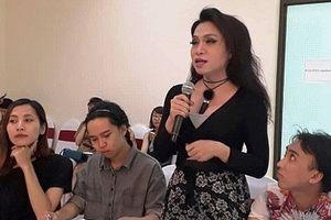 Chuyển đổi giới tính có thể thực hiện tại Việt Nam