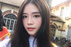 10X Sài Gòn bị bạn bè trêu chọc vì tên lạ: Vương Hoàng Mai Diz