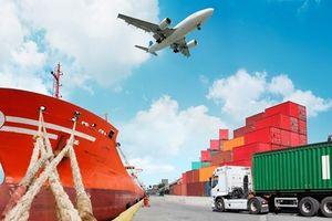 70% tổng chi phí logistics sẽ vào tay doanh nghiệp ngoại