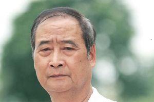 Ông chủ Bảo Long: 'Nếu Trời thương cho sống đến 80, tôi dư sức làm nên mọi chuyện!'