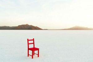 Bạn biết gì về 'Địa điểm yên tĩnh nhất trên trái đất' do Guinness bình chọn