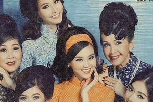 Phim 'Cô Ba Sài Gòn' hot vì đâu?