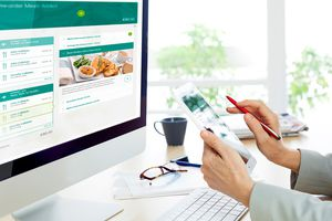 Thuế khi bán hàng online