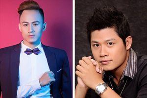 Nhạc sĩ Nguyễn Văn Chung sáng tác 'hit' mới dành riêng cho ca sĩ Ngô Khải Anh
