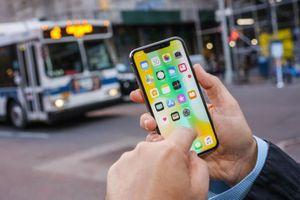 Khi mua iPhone X: Bạn phải làm ngay những điều này