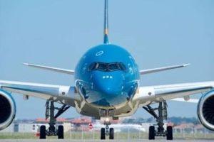 'Xôn xao' hàng không thế giới trước hợp đồng 'khủng' nhất lịch sử