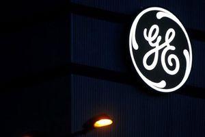 General Electric bỏ rơi mảng kinh doanh bóng đèn