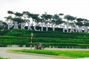 Thanh tra Chính phủ: Hà Nội điều chỉnh quy hoạch có lợi cho chủ đầu tư