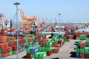 95% các lô hàng nhập khẩu sẽ không bị kiểm tra hồ sơ an toàn thực phẩm