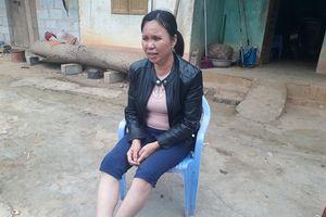 Hàng ngàn lượt người bỏ thôn bản Lạng Sơn 'đi chui' sang Trung Quốc làm thuê