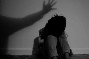 Hải Dương: Điều tra nghi án nam thanh niên xâm hại tình dục trẻ em tại nhà