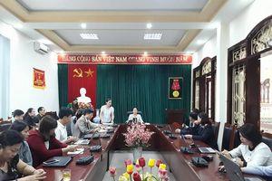 Bắt tạm giam 15 cán bộ, đảng viên vụ thủy điện Sơn La
