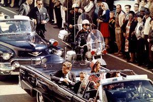 Bạn biết gì về vụ ám sát chấn động nước Mỹ 54 năm trước?