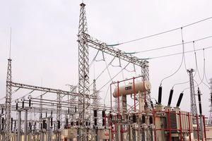 Chi gần 1.000 tỉ đồng hoàn tất 2 dự án cấp điện cho Hà Nội