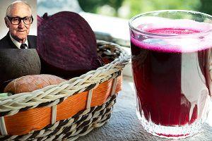Bác sĩ lắc đầu với 'siêu thực phẩm tiêu diệt tế bào ung thư'