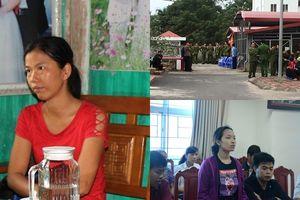 Kinh hãi liên tiếp những vụ tử vong ở BV sản nhi Bắc Ninh khiến dư luận hoang mang
