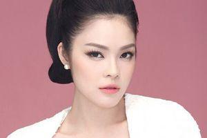 Diễn viên Dương Cẩm Lynh bị cướp giật túi xách