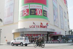 Làn sóng đầu tư mạnh mẽ từ Hàn Quốc vào Việt Nam đang bắt đầu