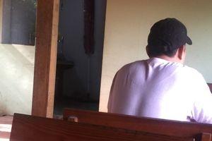 Nước mắt chát đắng của những thanh niên nhiễm HIV