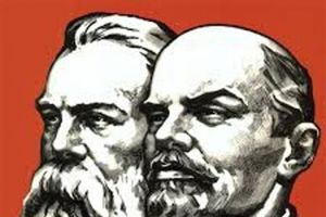 Quan điểm của chủ nghĩa Mác - Lê-nin về vai trò của đạo đức trong cách mạng xã hội chủ nghĩa và trong xây dựng đảng cầm quyền trong sạch, vững mạnh