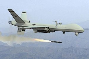 Pakistan sẽ bắn mọi máy bay không người lái vi phạm không phận, kể cả của Mỹ