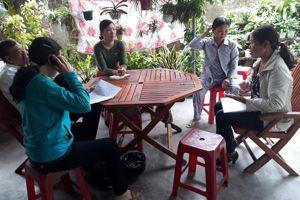 BHXH tỉnh Phú Yên: Xin lỗi 64 giáo viên bị tính nhầm lương hưu