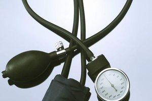 Những dấu hiệu về bệnh tim mạch cần biết