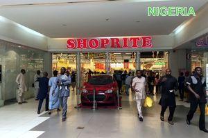 Hướng dẫn thẩm tra doanh nghiệp Nigeria