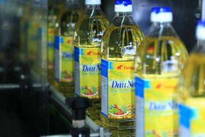 Tập đoàn KIDO hé lộ thương vụ M&A trong ngành thực phẩm