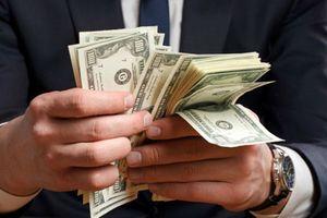 5 việc người giàu thường làm để càng ngày càng giàu thêm