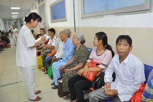 Hà Nội: Chủ động phòng chống dịch bệnh mùa xuân hè