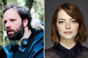 10 bộ đôi đạo diễn - diễn viên có phim đáng chờ đợi nhất 2018
