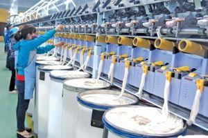 Sợi xuất khẩu 'dính' kiện chống bán phá giá nhiều thứ 2, chỉ sau mặt hàng thép
