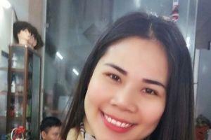 Nữ doanh nhân Lào Cai mở lớp dạy làm tóc miễn phí 0 đồng gây sốt là ai?