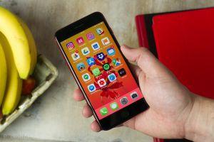 Mách bạn cách đơn giản để giải phóng bộ nhớ cho iPhone