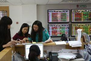 Công ty chứng khoán trước áp lực vốn và margin