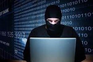 Khách hàng bị trừ tiền trong đêm có thể đã bị đánh cắp thông tin