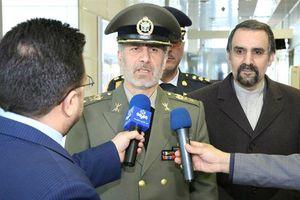 Mối quan hệ giữa Iran và Israel: Căng thẳng leo thang