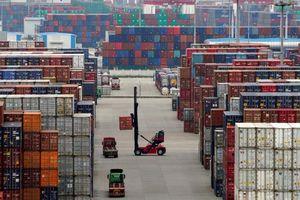 Châu Á giữa làn đạn chiến tranh thương mại