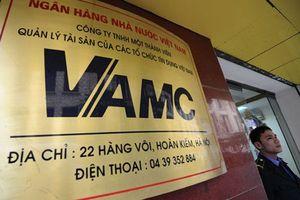 Chủ tịch VAMC: Sẽ còn những Saigon One Tower, Bavico phải xử lý