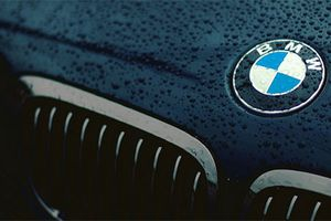 Hơn 300 nghìn xe sang BMW bị triệu hồi