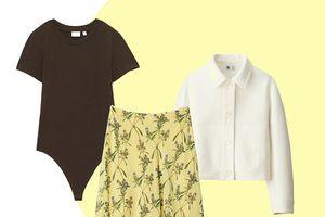 8 cách phối đồ phong cách chỉ với chiếc váy midi hoa nữ tính