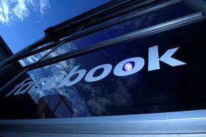 Đề xuất chia Facebook thành 4 công ty nhỏ