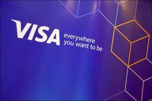 Visa phát động cuộc thi khởi nghiệp tại Việt Nam, giải nhất 500 triệu đồng tiền mặt