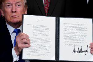 Mỹ, TQ tranh cãi nảy lửa về 'cưỡng ép chuyển giao công nghệ' tại WTO