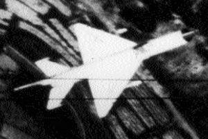 Lai lịch tên lửa giúp MiG-21 Việt Nam 'tóm gọn' F-4 Mỹ