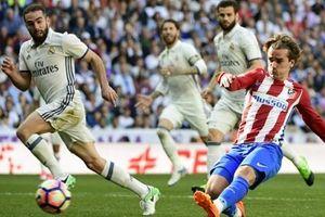 Siêu cúp châu Âu: Real Madrid - Atletico Madrid & Những điều cần biết