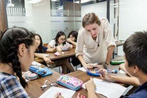 Rót vốn vào IvyPrep, quỹ đầu tư TAEL Partners chính thức đầu tư vào giáo dục Việt Nam