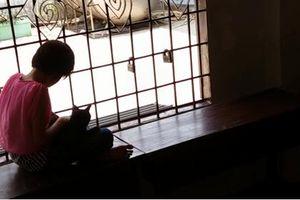 Dâm ô, xâm hại tình dục ở Việt Nam: Nạn nhân đau đáu vì chứng cứ đâu?