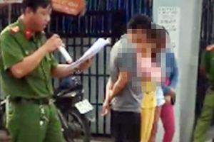 3 công an ở Phú Quốc bị xử lý vì bêu tên người mua bán dâm